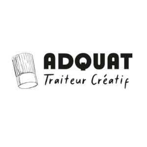 ADQUAT - Traiteur créatif pour mariage, réception, évènement d'entreprise, cocktail, brunch sur Pau, Bayonne et Biarritz (64)